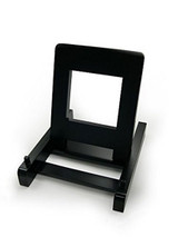 Franz Porcelain Displayer Wood Easel, MPN: FZD0004WD, UPC: 837009008269