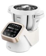 All Clad Electrics Prep & Cook MPN: HP503152 UPC: 10942221296