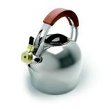 Nambe Boon Tea Kettle MPN: MT1152 UPC: 672275311527