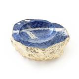 Anna by Rablabs Casca Bowl Indigo Gold, MPN: CC-011 UPC: 810345025756