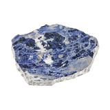 Anna by Rablabs Kiva Medium Platter Indigo Silver, MPN: KM-027 UPC: 810345022120