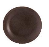 Casa Alegre Bronze Dinner Plate MPN: 37003616 EAN: 5601266997629