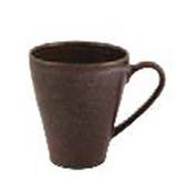 Casa Alegre Bronze Mug MPN: 37003619 EAN: 5601266997650