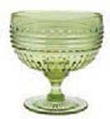 Casa Alegre Campania Bowl Emerald MPN: ACA52/003169661006