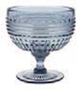 Casa Alegre Campania Bowl Grey MPN: ACA52/003169692006