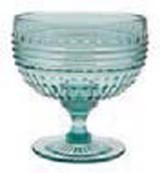 Casa Alegre Campania Bowl Mint MPN: ACA52/003169673006