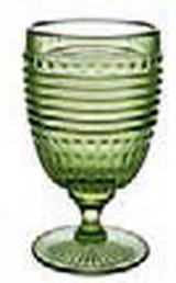 Casa Alegre Campania Goblet Emerald MPN: ACA10/003161361006 EAN: 5601266273600