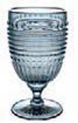 Casa Alegre Campania Goblet Grey MPN: ACA10/003161392006 EAN: 5601266273617