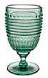 Casa Alegre Campania Goblet Mint MPN: ACA10/003161373006 EAN: 5601266273594
