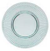 Casa Alegre Campania Plate Mint MPN: ACA43/003163573006