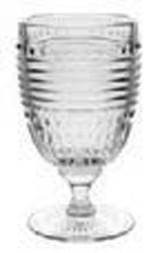 Casa Alegre Campania Wine Globlet Clear MPN: ACA10/003167500006