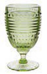 Casa Alegre Campania Wine Goblet Emerald MPN: ACA10/003167561006