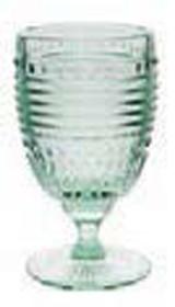 Casa Alegre Campania Wine Goblet Mint MPN: ACA10/003167573006