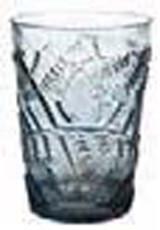 Casa Alegre den Old Fashion Grey MPN: ACA21/003161792006 EAN: 5601266273457