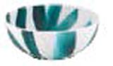 Casa Alegre Exuberant Bowl Tapas&Sushi 10 MPN: 21129511