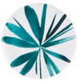 Casa Alegre Exuberant Dessert plate MPN: 21129520 EAN: 5601266140681