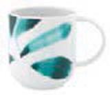 Casa Alegre Exuberant Mug MPN: 21129513 EAN: 5601266150444