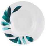 Casa Alegre Exuberant Soup plate MPN: 21129519 EAN: 5601266140674