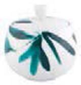 Casa Alegre Exuberant Sugar bowl MPN: 21129528 EAN: 5601266150499