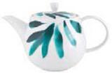 Casa Alegre Exuberant Tea pot MPN: 21129516 EAN: 5601266150475
