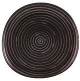 Casa Alegre Exuberant Charger Plate MPN: 37003599 EAN: 5601266994840