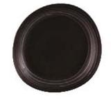 Casa Alegre Exuberant Pasta platee MPN: 37003565 EAN: 5601266994598