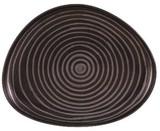 Casa Alegre Exuberant Platter MPN: 37003598 EAN: 5601266994826