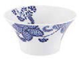 Casa Alegre Finery Cereal bowl MPN: 21129503