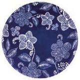 Casa Alegre Finery Charger plate MPN: 21129486