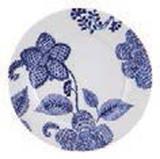 Casa Alegre Finery Dessert Plate MPN: 21129499