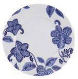 Casa Alegre Finery Dinner Plate MPN: 21129487