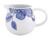 Casa Alegre Finery Milk jug MPN: 21129508