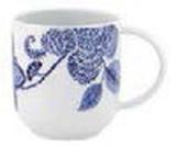 Casa Alegre Finery Mug MPN: 21129504