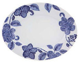 Casa Alegre Finery Platter MPN: 21129501