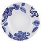 Casa Alegre Finery Soup plate MPN: 21129498