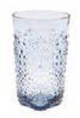 Casa Alegre Floral Water Goblet Grey 92 MPN: ACA21/003171192006 EAN: 5601266364568