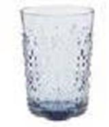 Casa Alegre Floral Wine Goblet Grey 92 MPN: ACA21/003171292006 EAN: 5601266364599