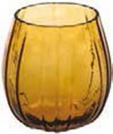 Casa Alegre Nature Old Fashion Amber MPN: 49000511