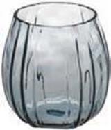 Casa Alegre Nature Old Fashion Grey 92 MPN: 49000700
