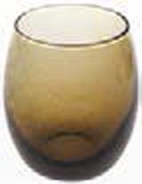 Casa Alegre Sea Bubbles Old Fashion Golden Brown MPN: 49000521