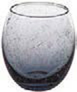 Casa Alegre Sea Bubbles Old Fashion Grey MPN: 49000522