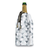 Diamond Grey Active Champagne Cooler, MPN: GM15245, UPC: 84256388518