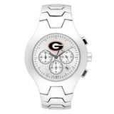 University of Georgia G Hall of Fame Watch, MPN: UGA113, UPC: 634401588432