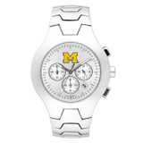 University of Michigan M Hall of Fame Watch, MPN: UM113, UPC: 191101035708