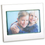 Reed and Barton Addison 4 x 6 Inch Picture Frame, MPN: 6946, UPC: 735092217561