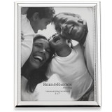 Reed and Barton Capairi 5 x 7 Inch Picture Frame, MPN: 3657, UPC: 735092236333