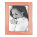 Reed and Barton Classic Rose Gold Picture Frame 5 x 7 Inch, MPN: 872611, UPC: 735092257895