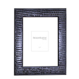 Reed and Barton Onde Blu Picture Frame 5 x 7 Inch, MPN: 880698, UPC: 735092261397