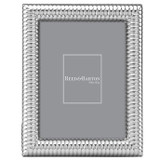 Reed and Barton Palizzi Ss 5 x 7 Inch Picture Frame, MPN: 876368, UPC: 735092259257