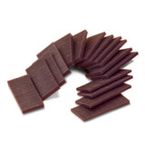1-2 Lb Green File-A-Wax Slices MPN: JT1624 UPC: